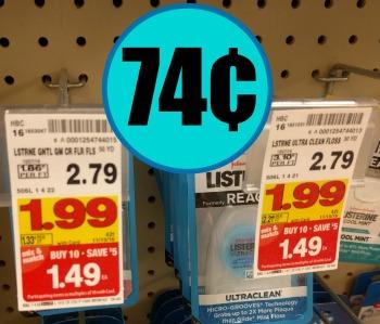 listerine-floss-just-74%c2%a2-in-the-kroger-mega-sale