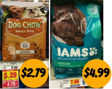 new-iams-dry-cat-food-coupon-4-99-at-kroger