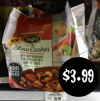 stouffers-slow-cooker-starter-coupon-just-3-99-at-kroger