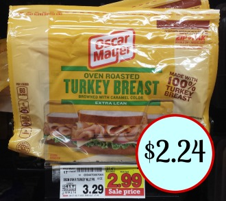 Winn Dixie Deals 2 besides New Meat Coupons 11 Butterball Ground Turkey And 0 751 Oscar Mayer Lunch Meat furthermore Oscar Mayer Lunchmeat And Lunchables furthermore Smartsource Coupons moreover Football Food Coupons. on oscar mayer lunch meat zip pak coupon
