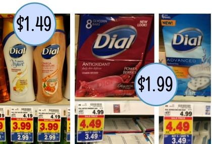 photograph regarding Printable Dial Coupons titled I Middle Kroger - Kroger Bargains Discount coupons Sale I Middle Kroger