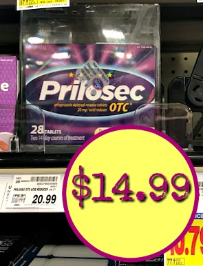 image regarding Prilosec Printable Coupon named Waffle Grilled Cheese with Apple