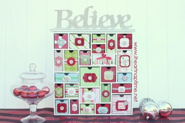 make-an-advent-calendar.jpg