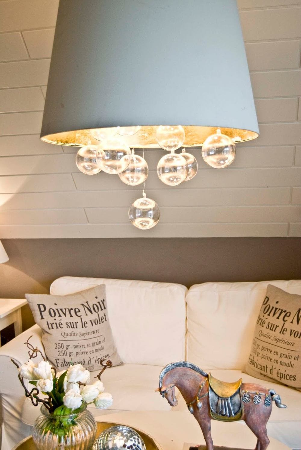 Pinterest Diy Home Decor Crafts