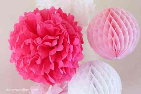 How to make paper flowers 4k pictures 4k pictures full hq diy paper flower tutorials how to make paper flowers diy paper flowers tutorial doodlecraft shows you how to make how to make paper flowers a beautiful mess mightylinksfo