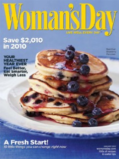 https://i1.wp.com/www.iheartpublix.com/wp-content/uploads/2010/11/womans-day.jpg?resize=239%2C320