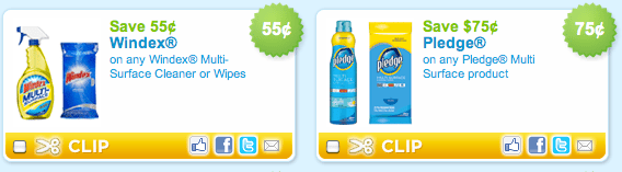 Screen shot 2011 03 07 at 8.08.55 AM Lots Of Printable Cleaner Coupons