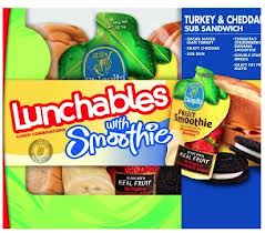 New Publix Coupon For Lunchables On Cooking With Kraft (Produce Coupon Too!)