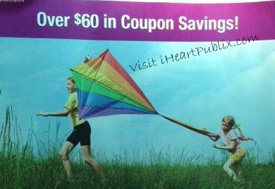 HB Sept Small Publix Health & Beauty Advantage Buy Flyer 8/31 to 9/13