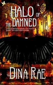 HaloOftheDamnedFINALCover2ndpic