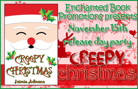 creepychristmasbanner