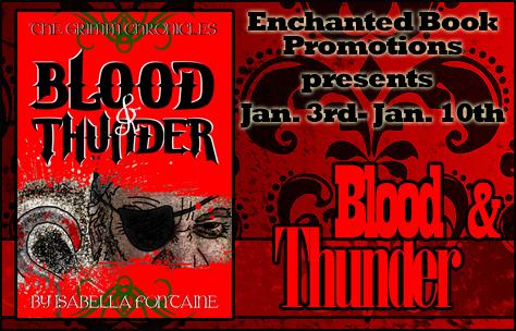 bloodbanner