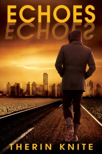 Echoes Sml