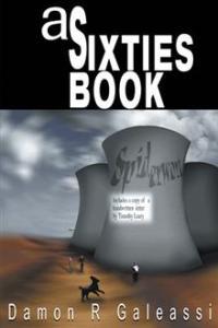 sixtiesbook
