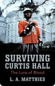 Surviving-Curtis-Hall-Round-194x300
