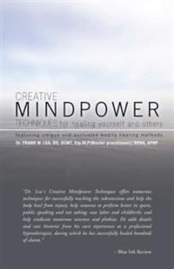 Creative Mindpower Technique