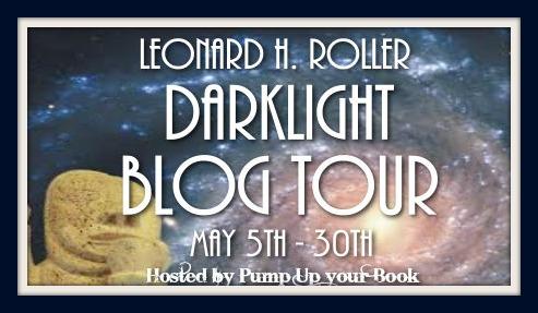 Darklight banner 2