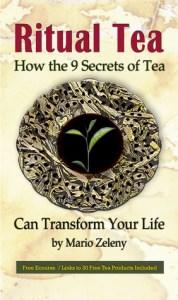 Ritual Tea 2