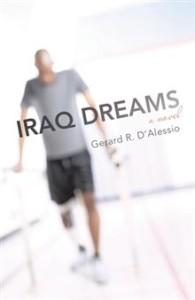 Iraq-Dreams-195x300