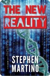 The New Reality 2