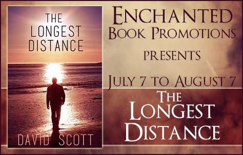 longestdistancebanner
