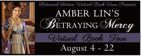 Betraying Mercy_Blog Tour BannerFW