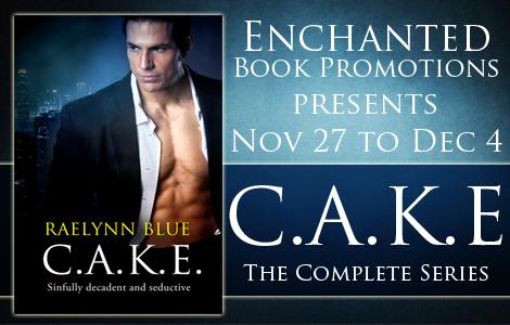 cakebanner