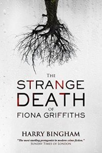 The-Strange-Death-of-Fiona-Griffiths