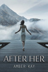 After Her