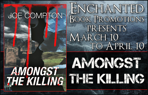 amongstthekillingbanner
