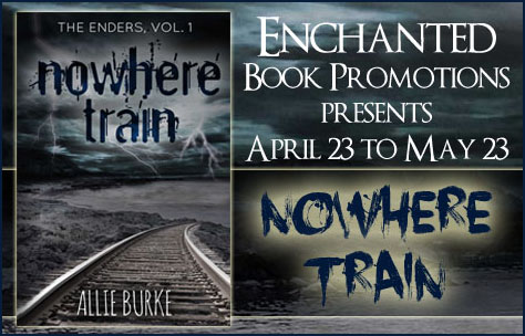 nowheretrainbanner