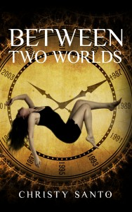 Between Two Worlds Kindle