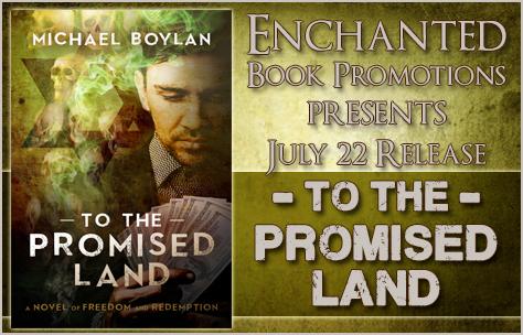 promisedlandrelease