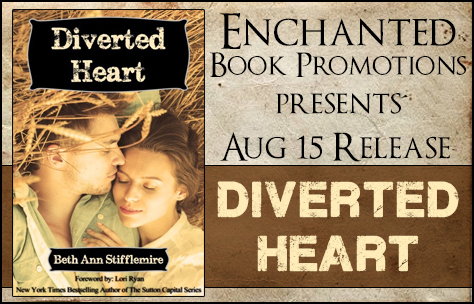divertedheartrelease