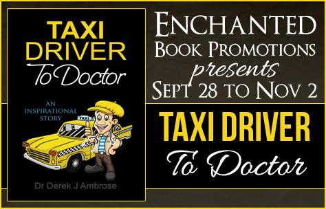 taxidriverbanner