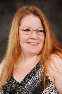 author photo 2015