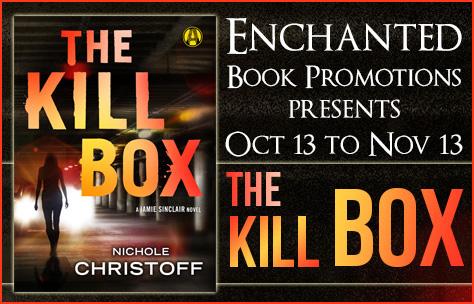 killboxbanner