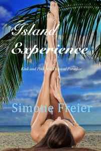 7 Cover Island SMALL 151026