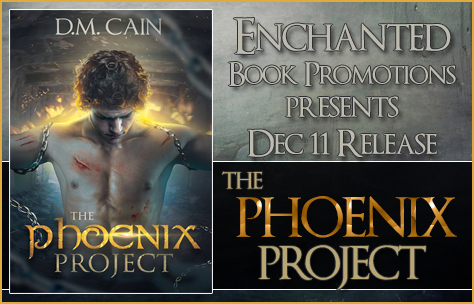 phoenixprojectrelease