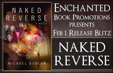 nakedreverserelease