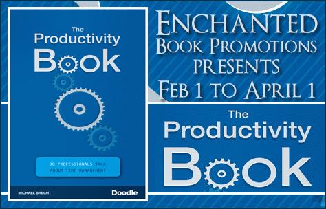 productivitybanner