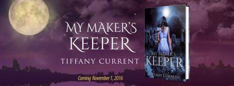 my_makers_keeper_blogtourbanner