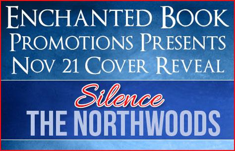 silencenorthwoods