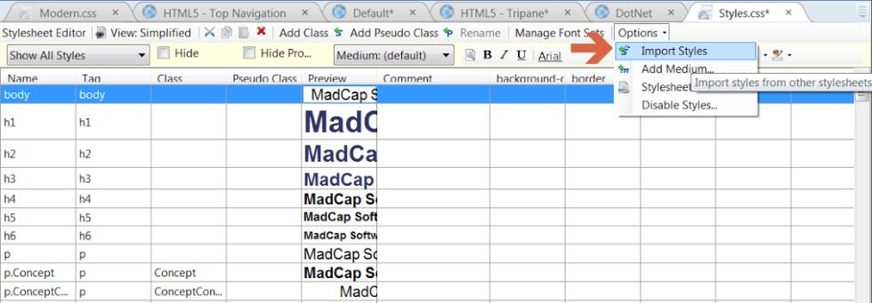 madcap-flare-style-1