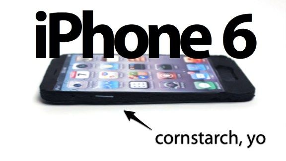 iphone6-cornstarch