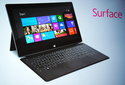 MICROSOFT-SURFACE_510