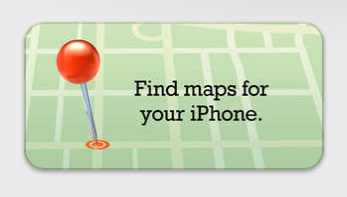 App-Store-alternative-maps