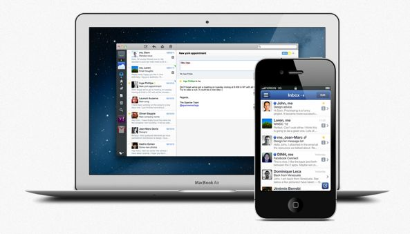 Sparrow-for-Mac-and-iPhone-teaser