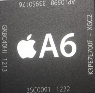 apple-a-6-chip1