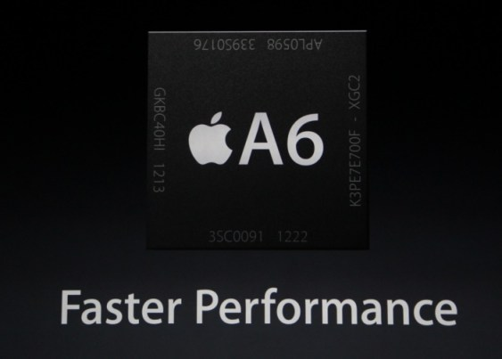 apple-a6-soc-slide